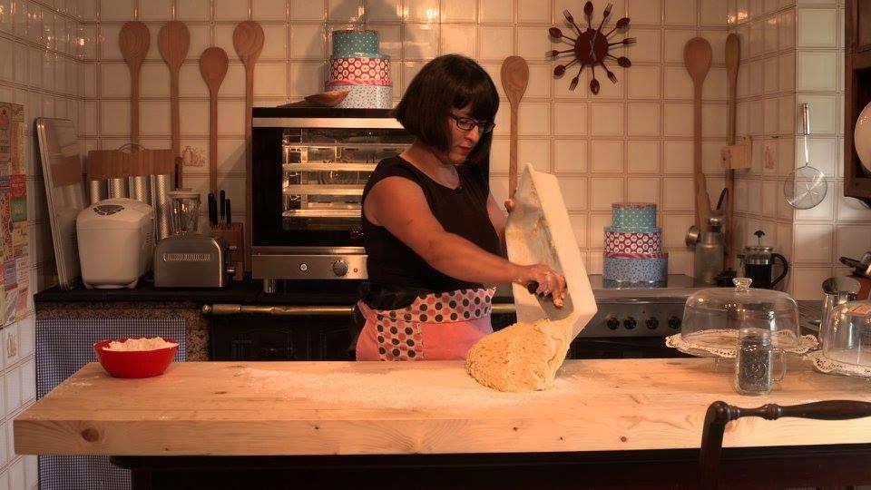 cocina fofan