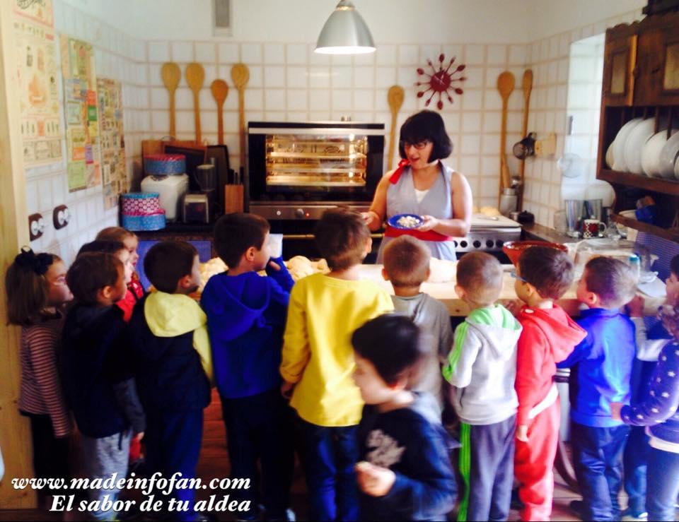 visita escolares3