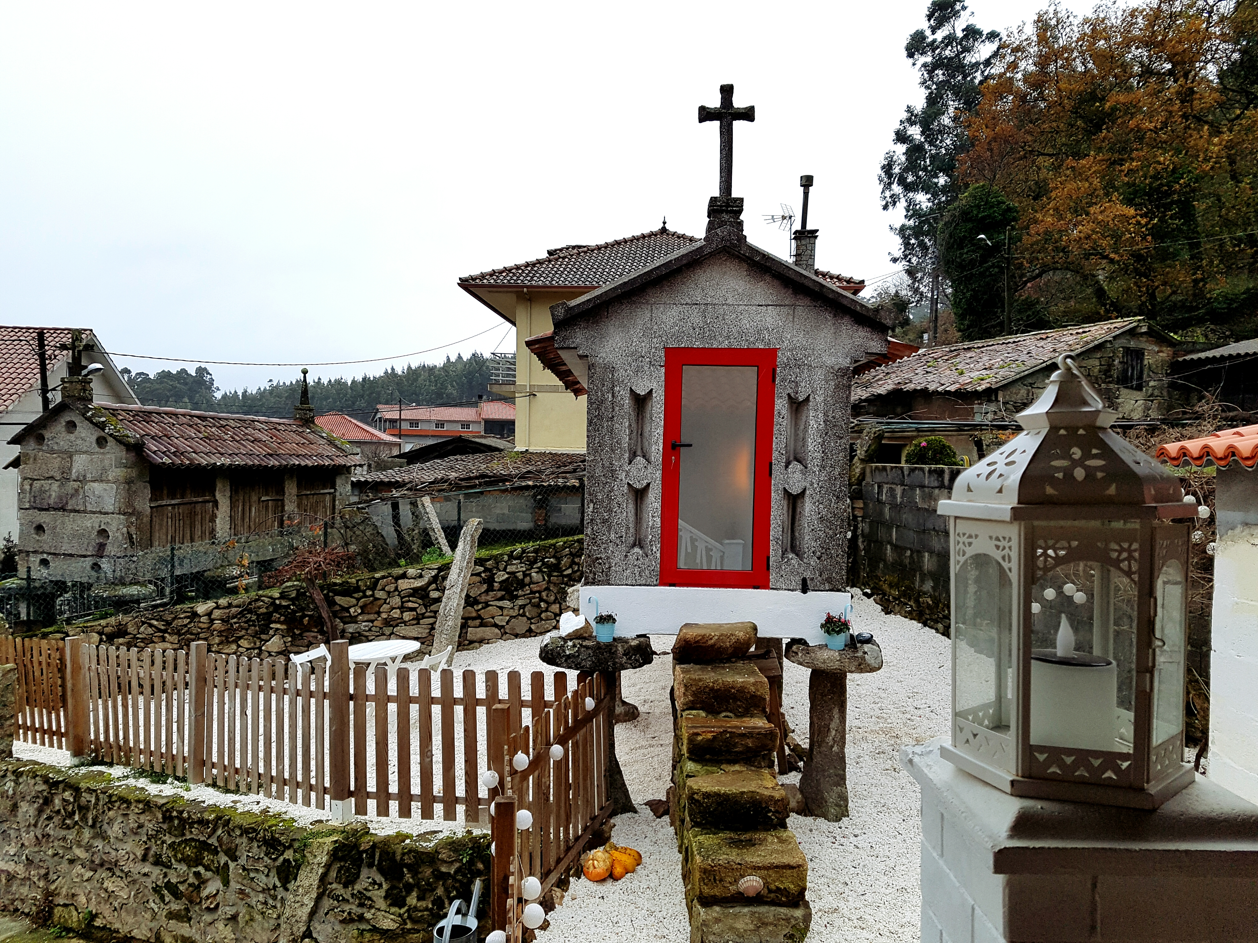 horreo-airbnb